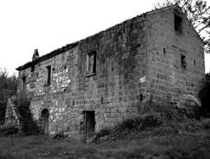 13 ottobre 1943 la strage dimenticata di caiazzo www for Planimetrie di 2000 piedi quadrati una storia